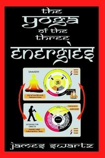 Three Energies